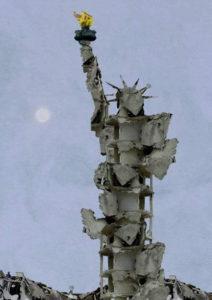 lady-liberty-ruins-wp-1477596706965